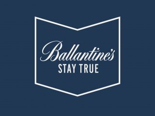 Ballantine's readies campaign to 'build brand love' with appointment of CPB to lead global creative