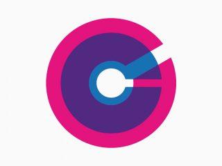 Creative Circle Awards 2020