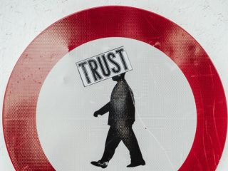 Trust is more than just an RTB